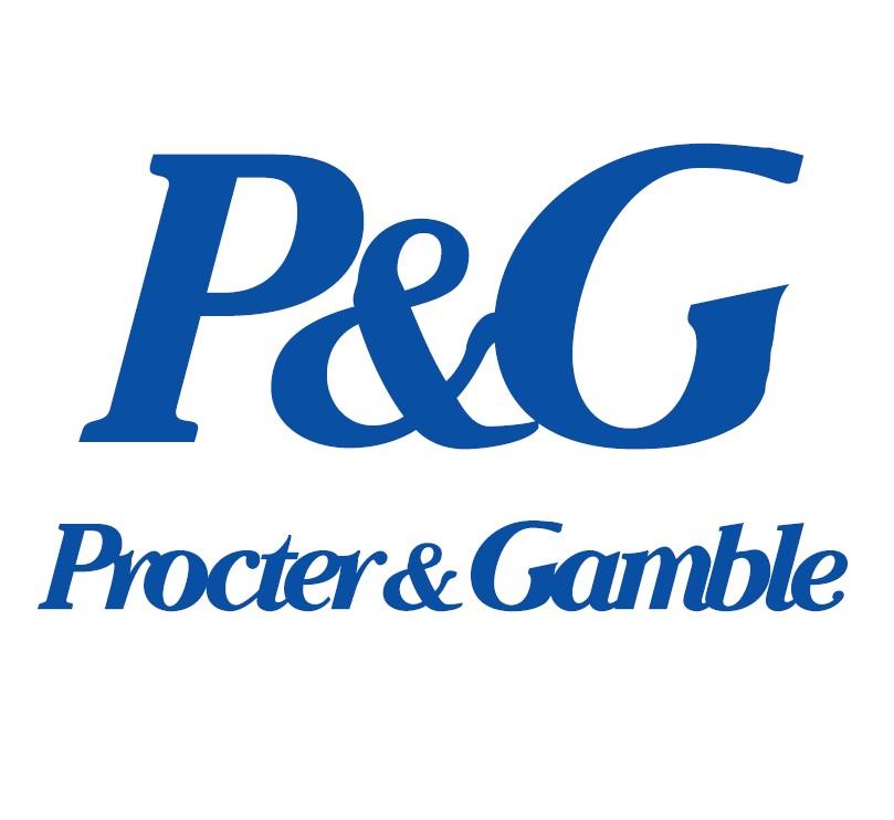 procter & gamble online assessment