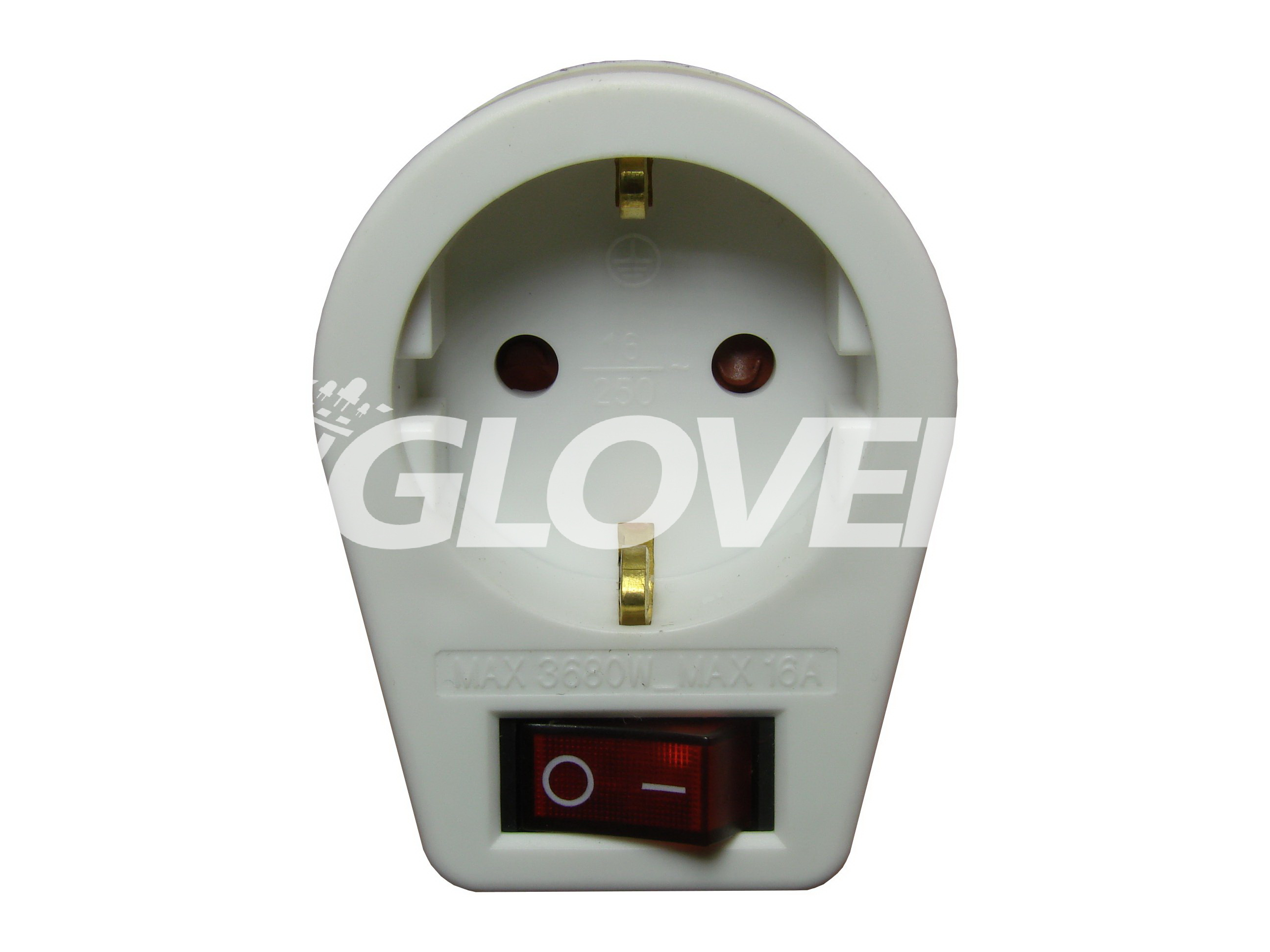 Other sockets, child safety locks, sockets, plugs