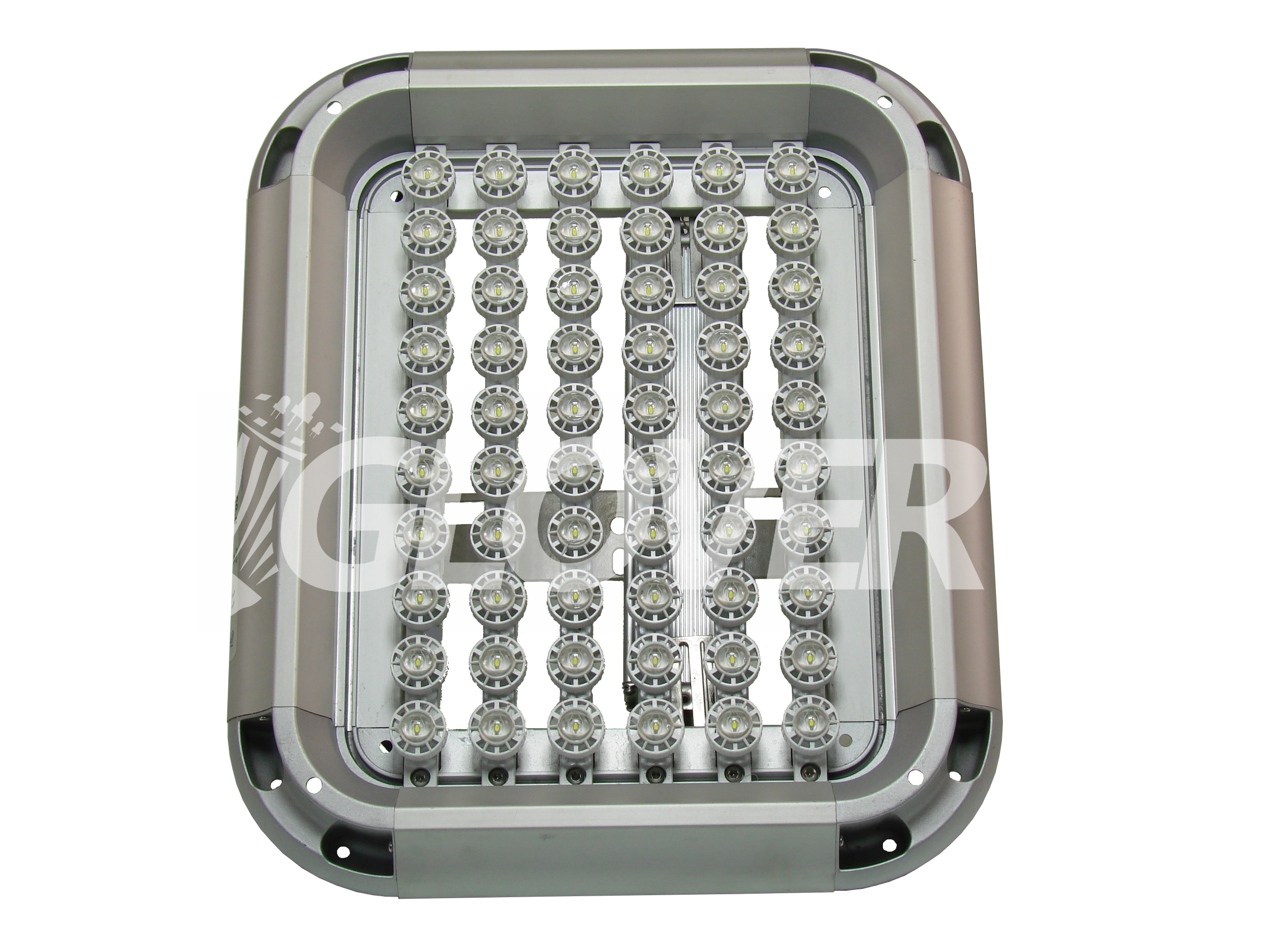 LED Tunnel Light, Flood Light