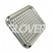 LED Reflektor 128W (GLTL-120)
