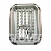 LED Reflektor 60W (GLTL-50)