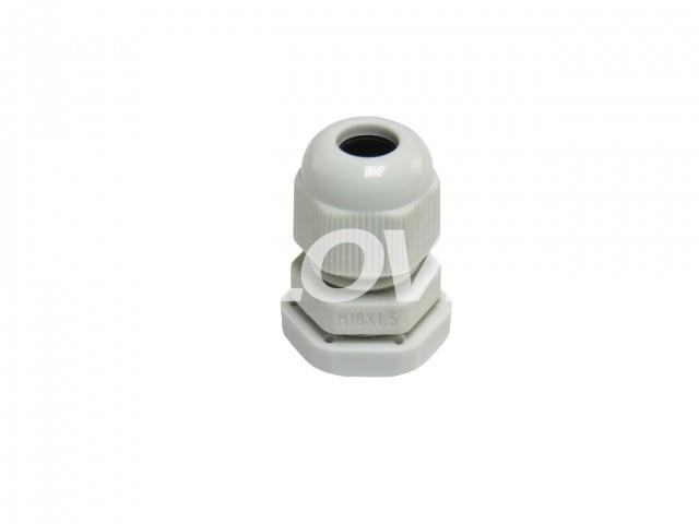 Tömszelence M 16mm IP65