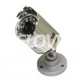 Kamera IR 1/4″ Sharp 460TVL Small VTC-S