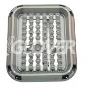 LED Reflektor 68W (GLTL-60)
