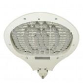 Közvilágítási lámpatest 80W LED (GLSTA-L60)