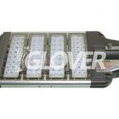 Közvilágítási lámpatest 150W LED