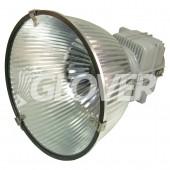 PC GL05 250W
