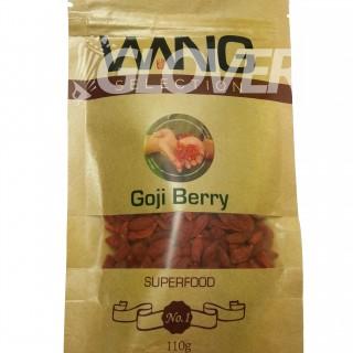 WANG Selection goji berry bogyó 110g