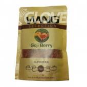 WANG Selection Goji Berry 175g