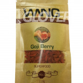 WANG Selection goji berry bogyó 110g