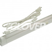Bútorvilágító T4 8W (GBV-T4-8)