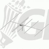 Antenna UKS 5 (UTA C5) rádió könczöl