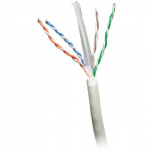 UTP CABLE CAT.6 COPPER 305m