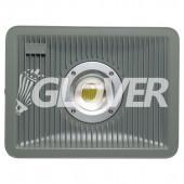 Fényvető LED Floodlight 80 W (GLFL-N80)