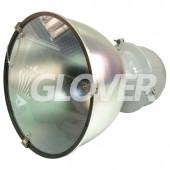 Alumínium GL04 250W