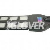 Közvilágítási lámpatest 215W LED (GLSTC-L180)