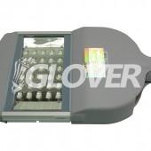 Közvilágítási lámpatest 35W LED (GLSTF-35)