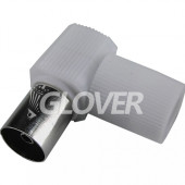 Coaxial sleeve pipe