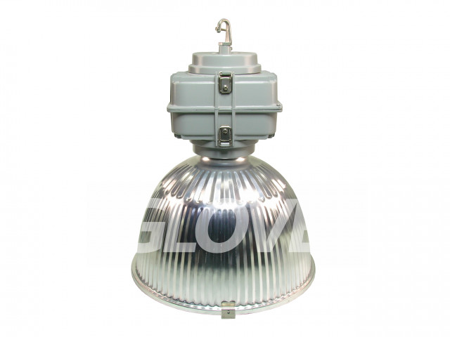 Alumínium GL05