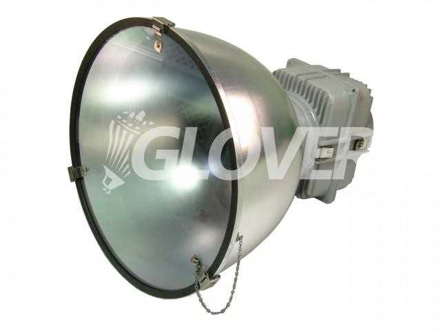 Alumínium GL05 250W