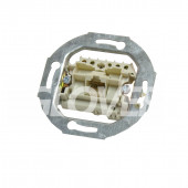 Wall outlet Telecom 8 (8)