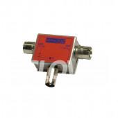 Könczöl UHF-VHF Combiner filter