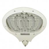 Street light 80W LED (GLSTA-L60)