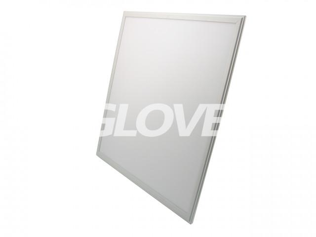 LED panel 600 X 600 40W (GLP-6060-40)