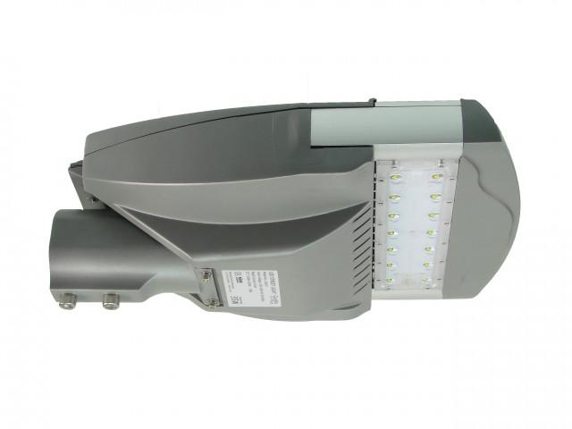 Közvilágítási lámpatest 30W LED (GLSTF-30)