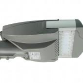 Street light 30W LED (GLSTF-30)