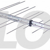 Antenna VHF/UHF TLP