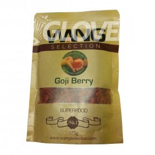 WANG Selection Goji Berry bogyó 175g